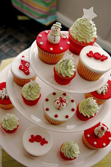 cupcakes_c