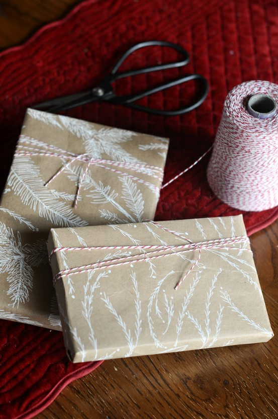 wrapping_c