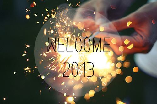 welcome2013_large