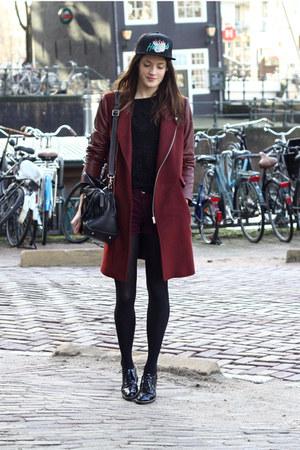 ed4b1c81a8a1 Top 10 ways to wear brogues – cherri bellini