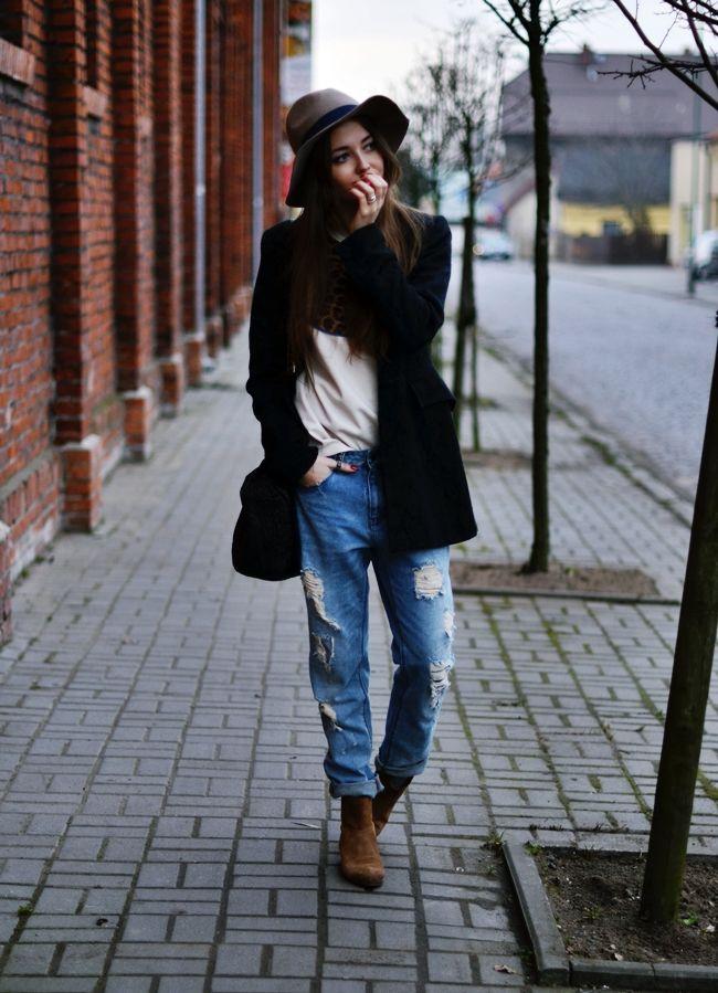 Ankle boots u2013 cherri bellini