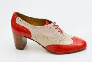 contentimage-Cherri-Bellini-Sept-Brogues-7724
