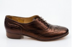 contentimage-Cherri-Bellini-Sept-Brogues-7734