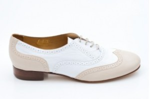 contentimage-Cherri-Bellini-Sept-Brogues-7751